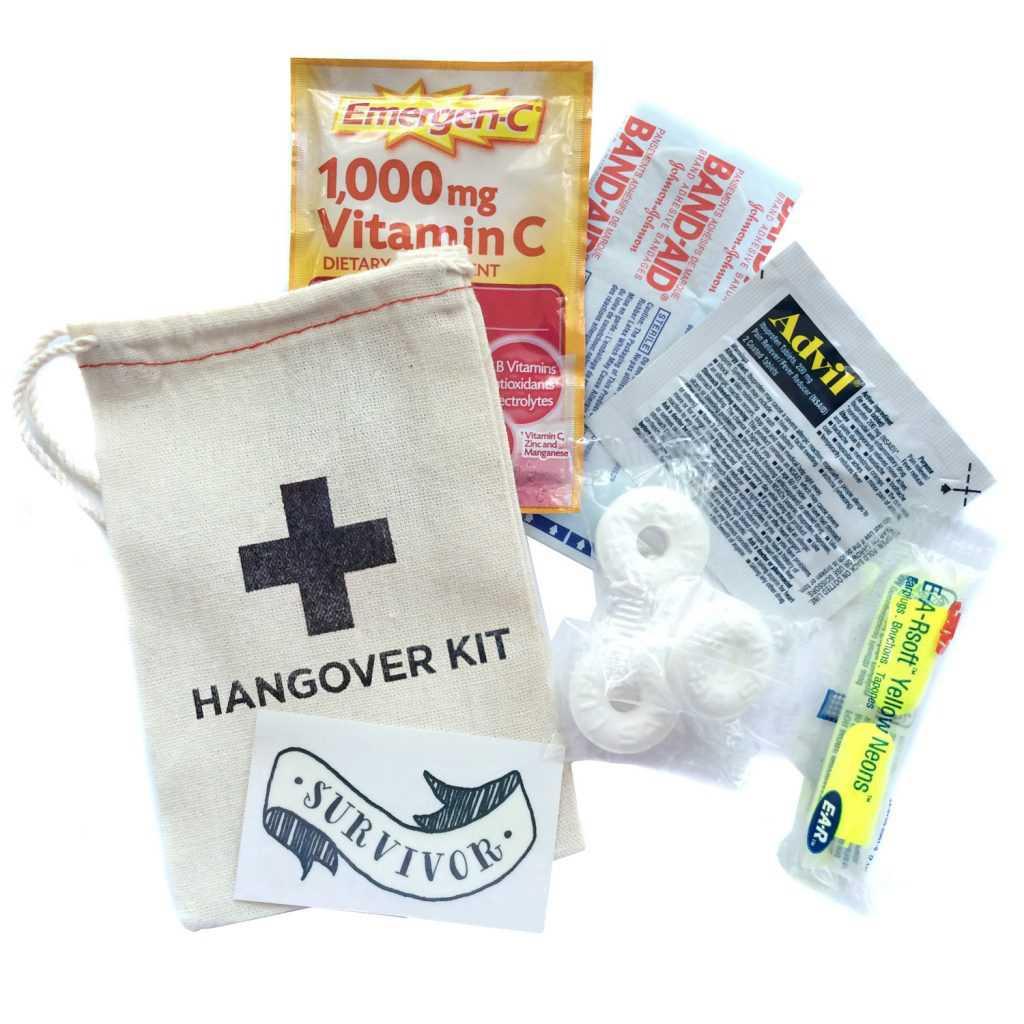 complete-hangover-kit1