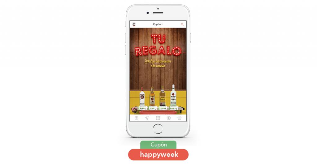 happyweek-cupon_lineal-1