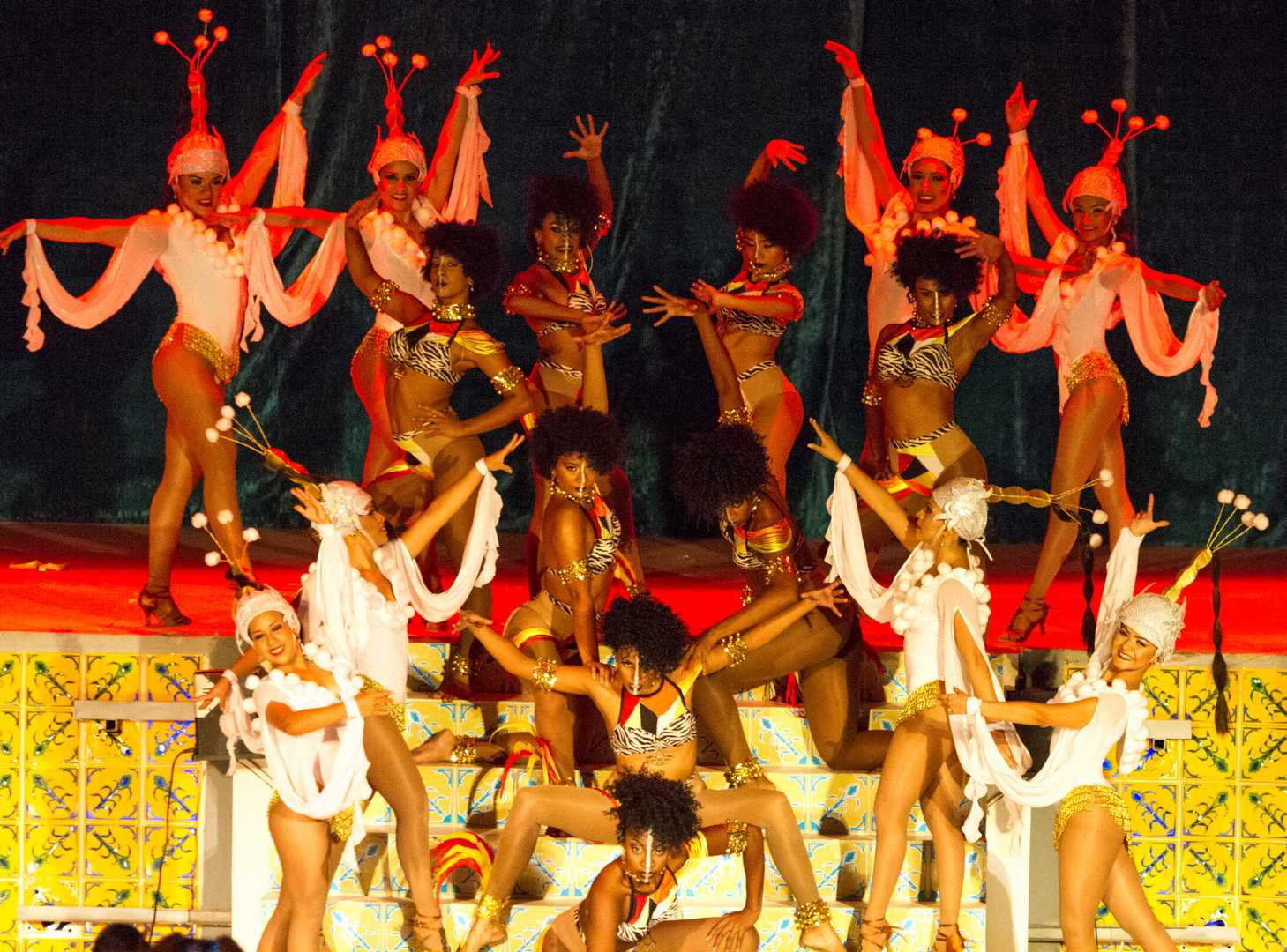melao-dulce-contrapunteo-delirio-salsa-circo-orquesta (9)