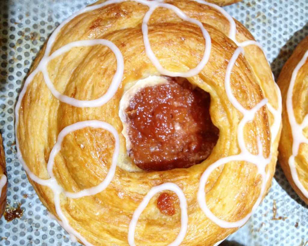 pan-de-guayaba-panaderia