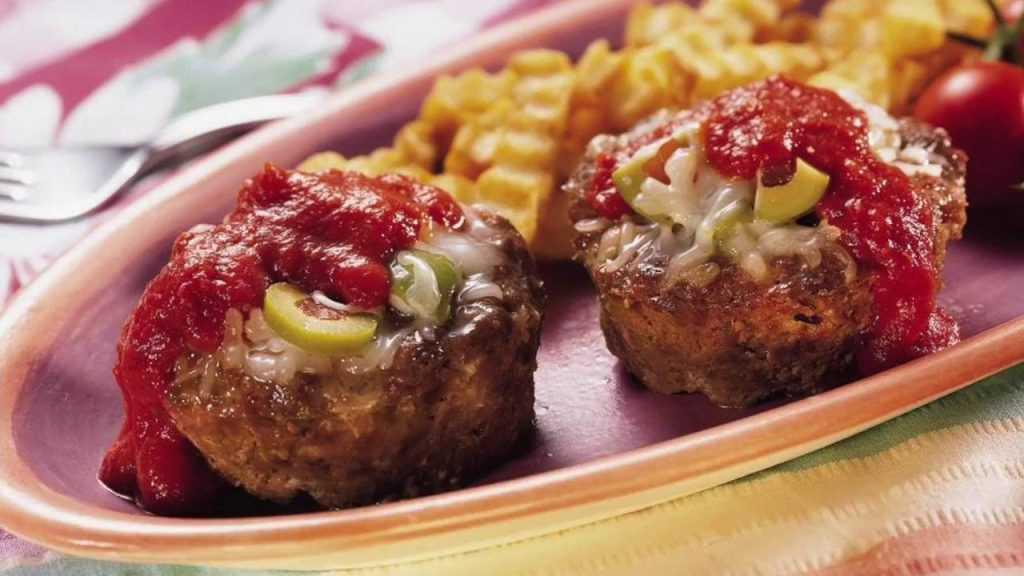 recetas-micoondas-pastel-de-carne