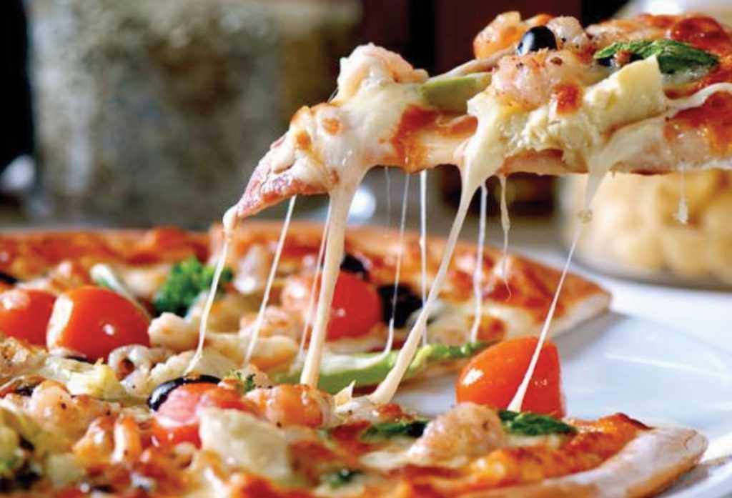 pizza-de-cancino