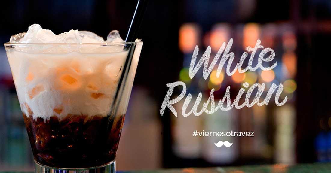 white-russian-1