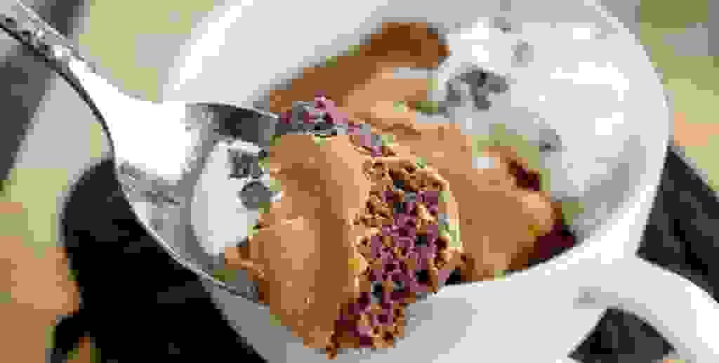 Receta-Microondas-pastel-chocolate