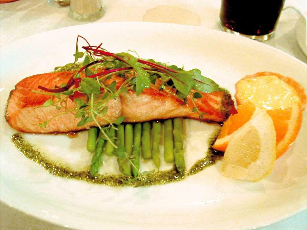 platillos-saludables-salmon