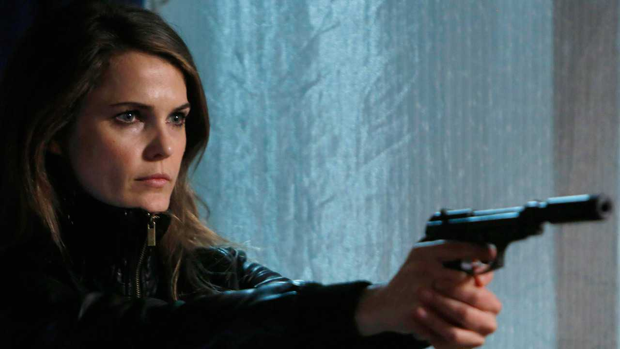 the-americans-keri-russell-on-the-battle-over-paig_ufwa-1920