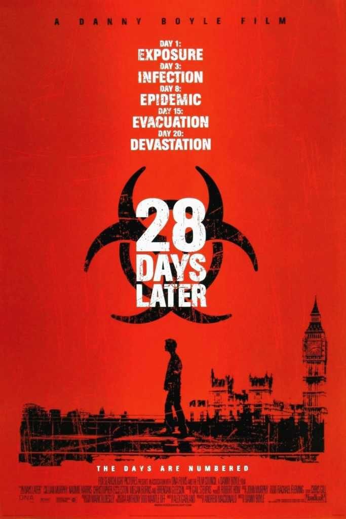 peliculas de terror-28-days-later