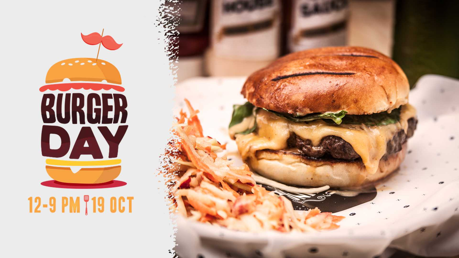 BurgerDay