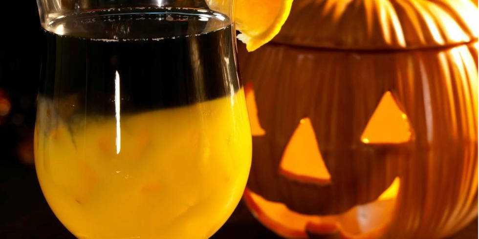 cocteles-halloween-black-magic