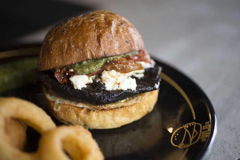 promo-hamburguesas-buda