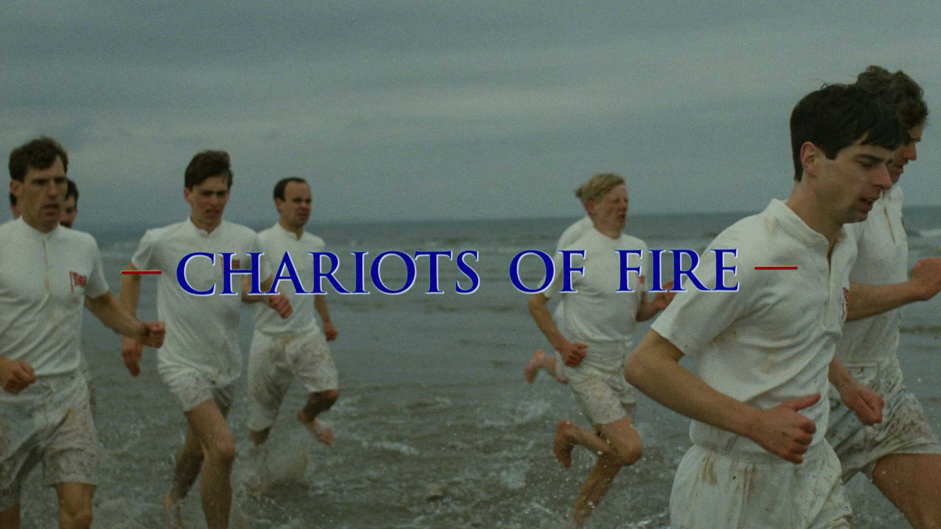 chariots-of-fire