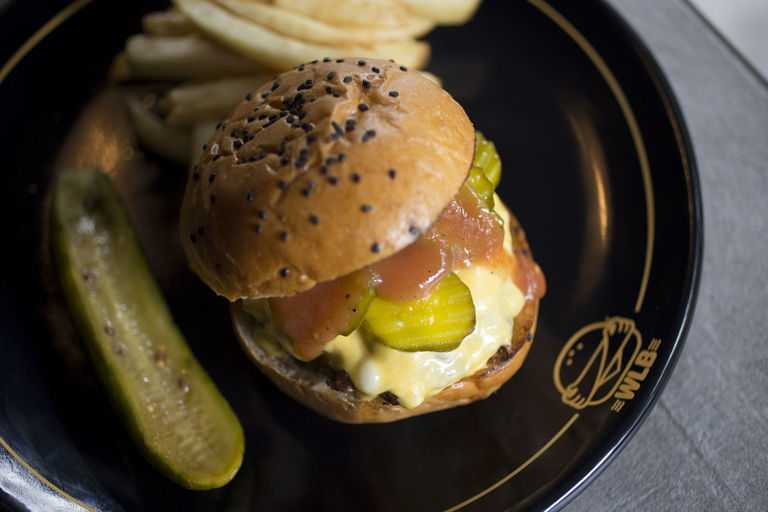 promo-hamburguesas-cheeseburger