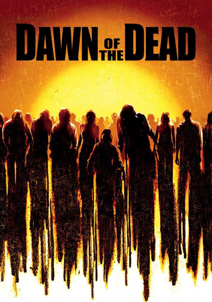 peliculas de terror-dawn-of-the-dead