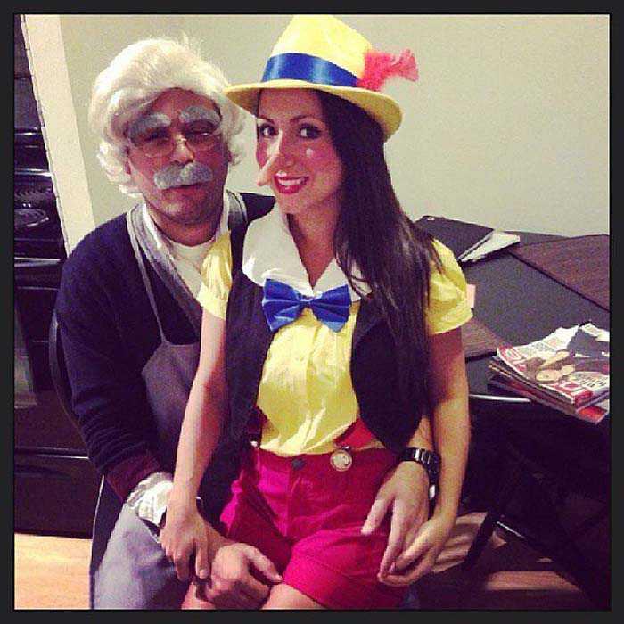 delightful-disney-couples-costumes-24