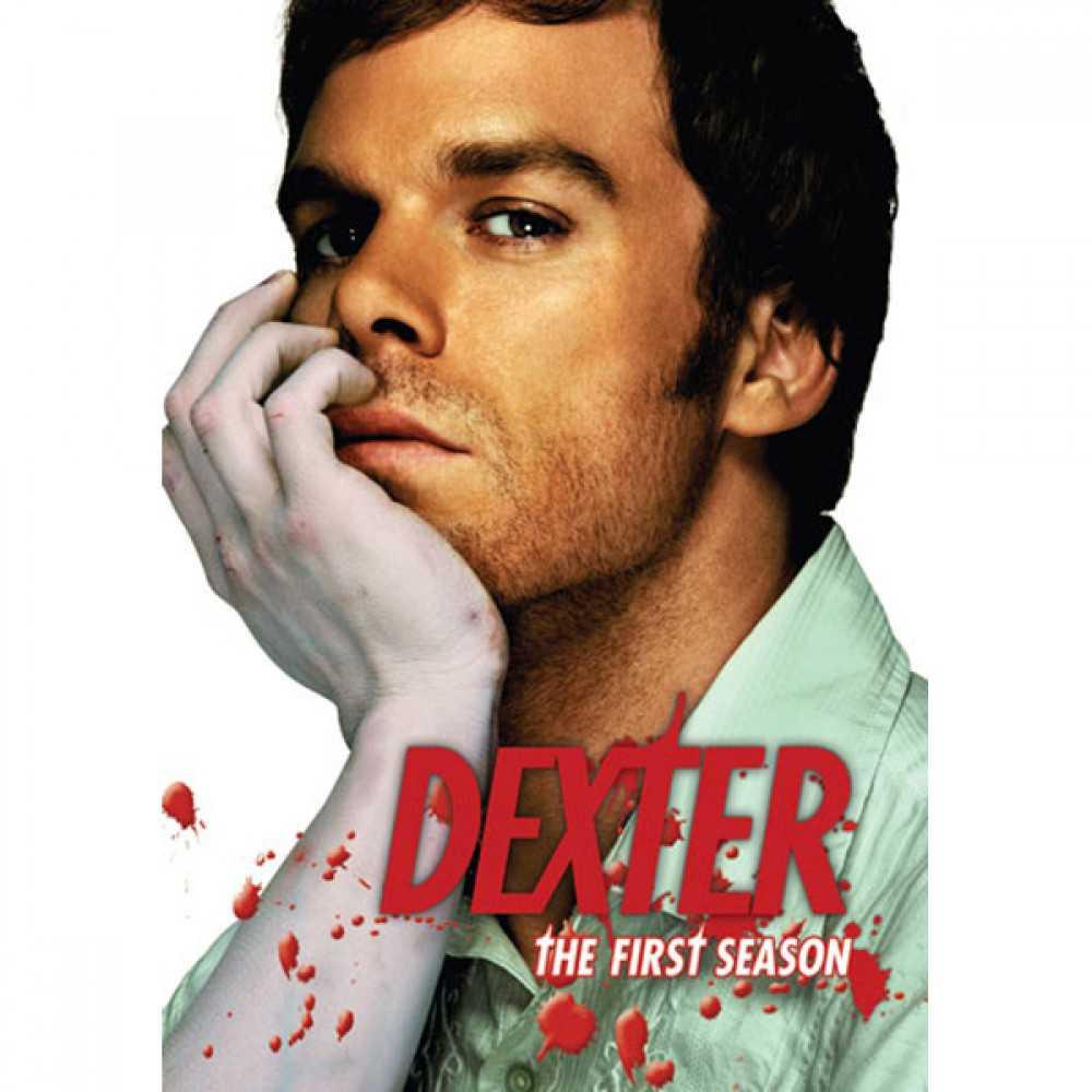 series-tv-halloween-dexter