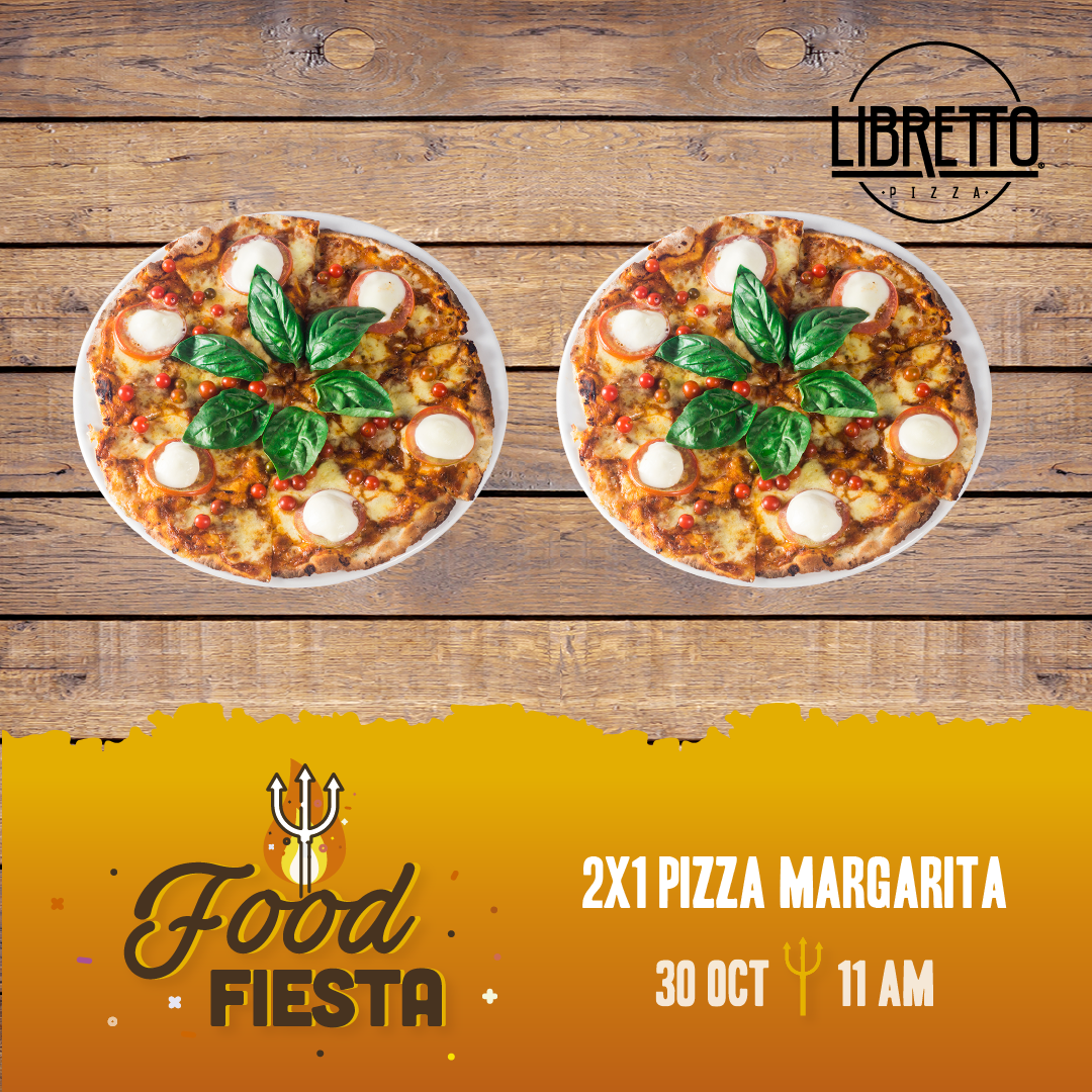 food-fiesta_pieza-2x1pizza-margarita-01