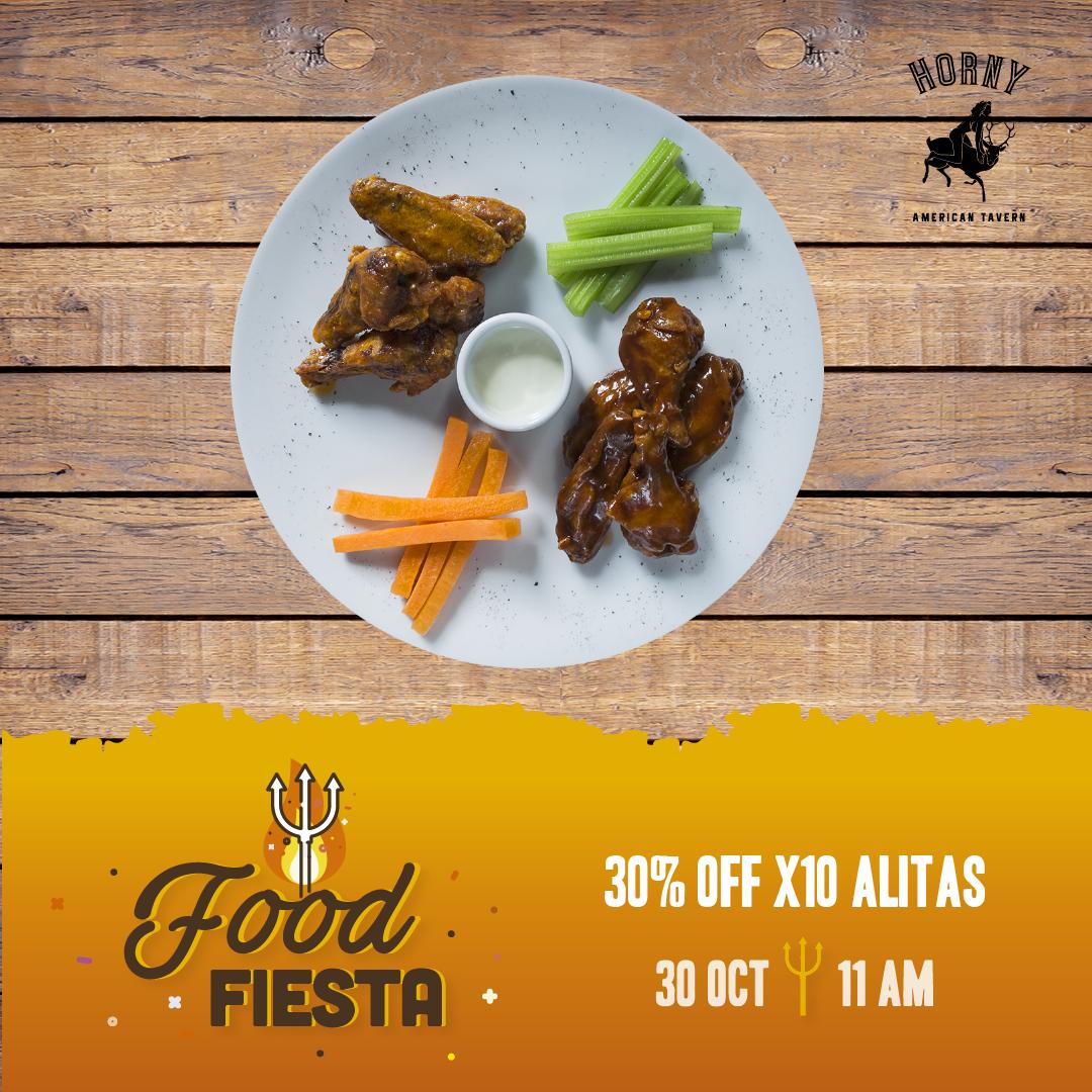 food-fiesta_pieza-30-off-x10-alitas-01