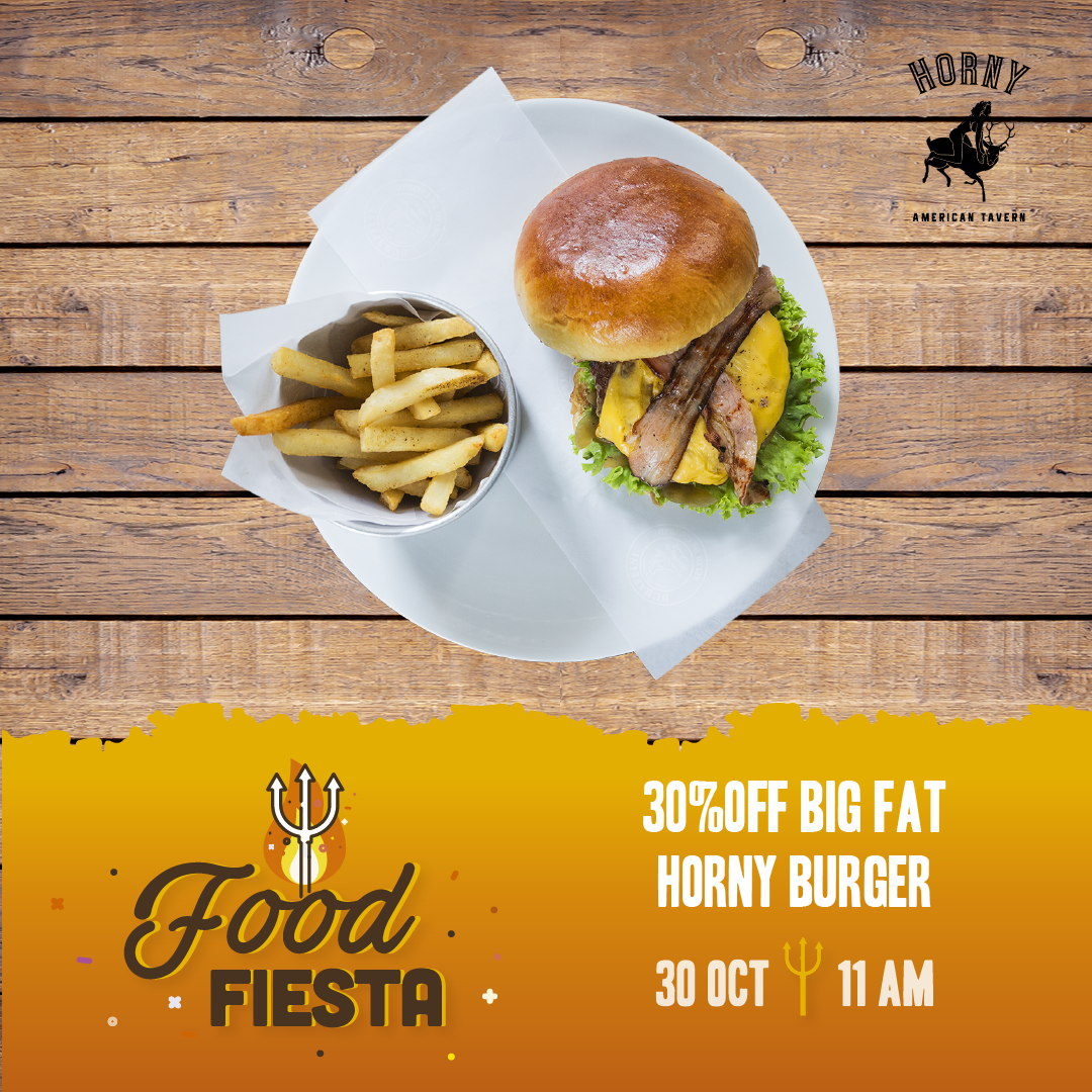food-fiesta_pieza-30off-big-fat-horny-burger-01