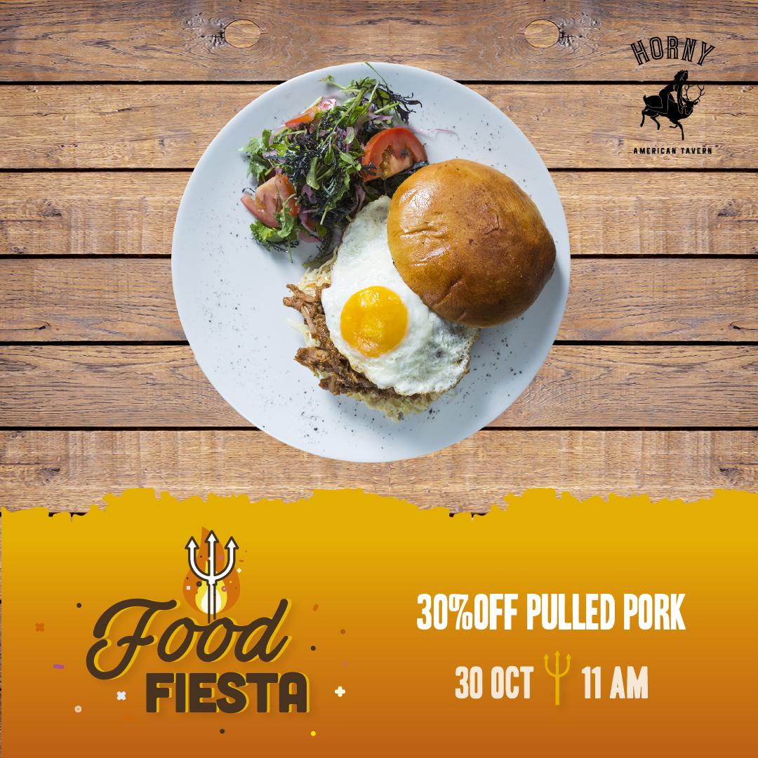 food-fiesta_pieza-30off-pulled-pork-01