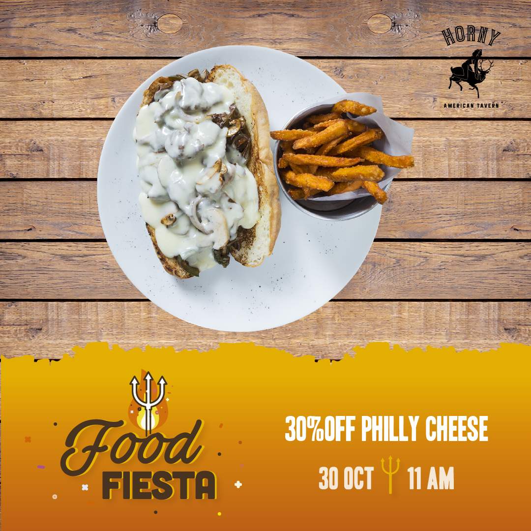 food-fiesta_pieza-30off-ff-philly-cheese-01