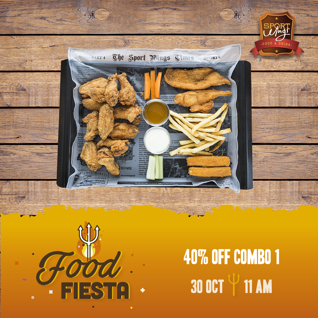 food-fiesta_pieza-40-off-combo-1-01