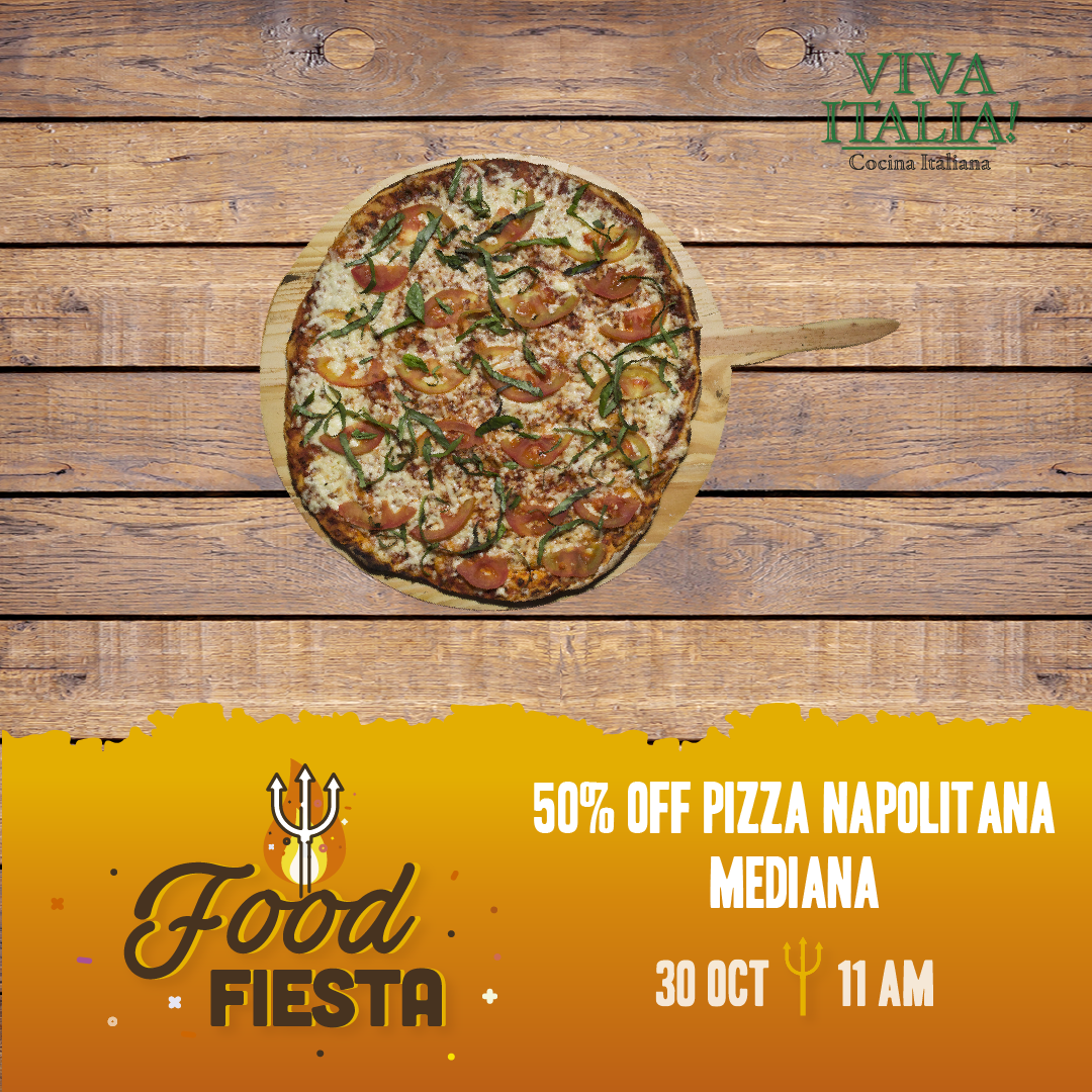 food-fiesta_pieza-50-off-pizza-napolitana-mediana-01