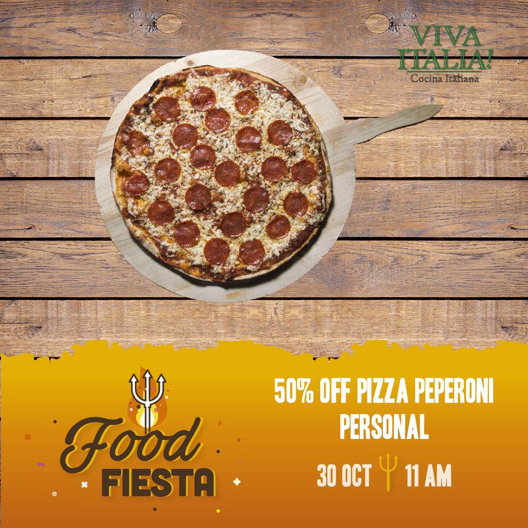 food-fiesta_pieza-50-off-pizza-peperoni-personal-01