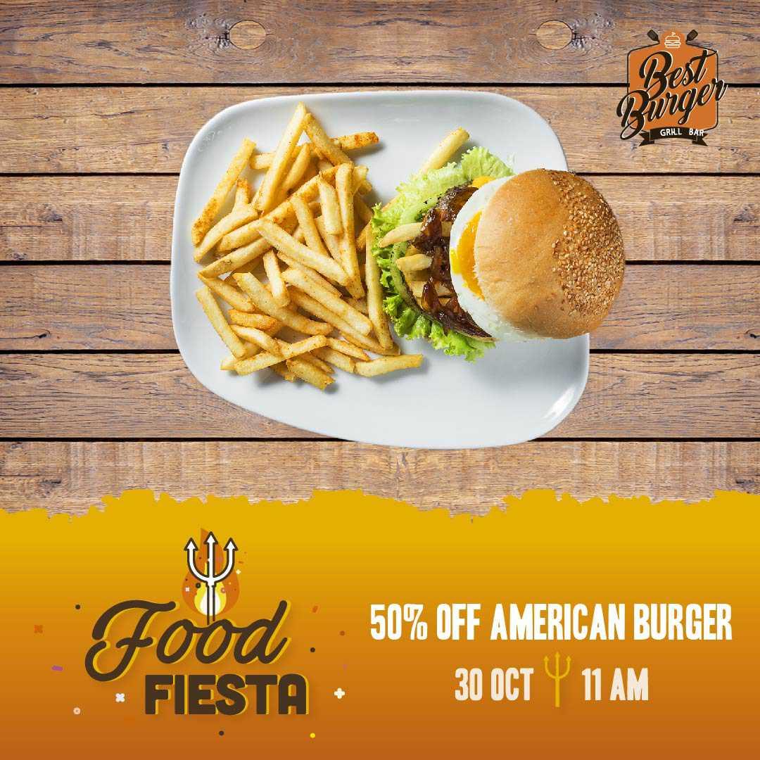 food-fiesta_pieza-american-burger-01