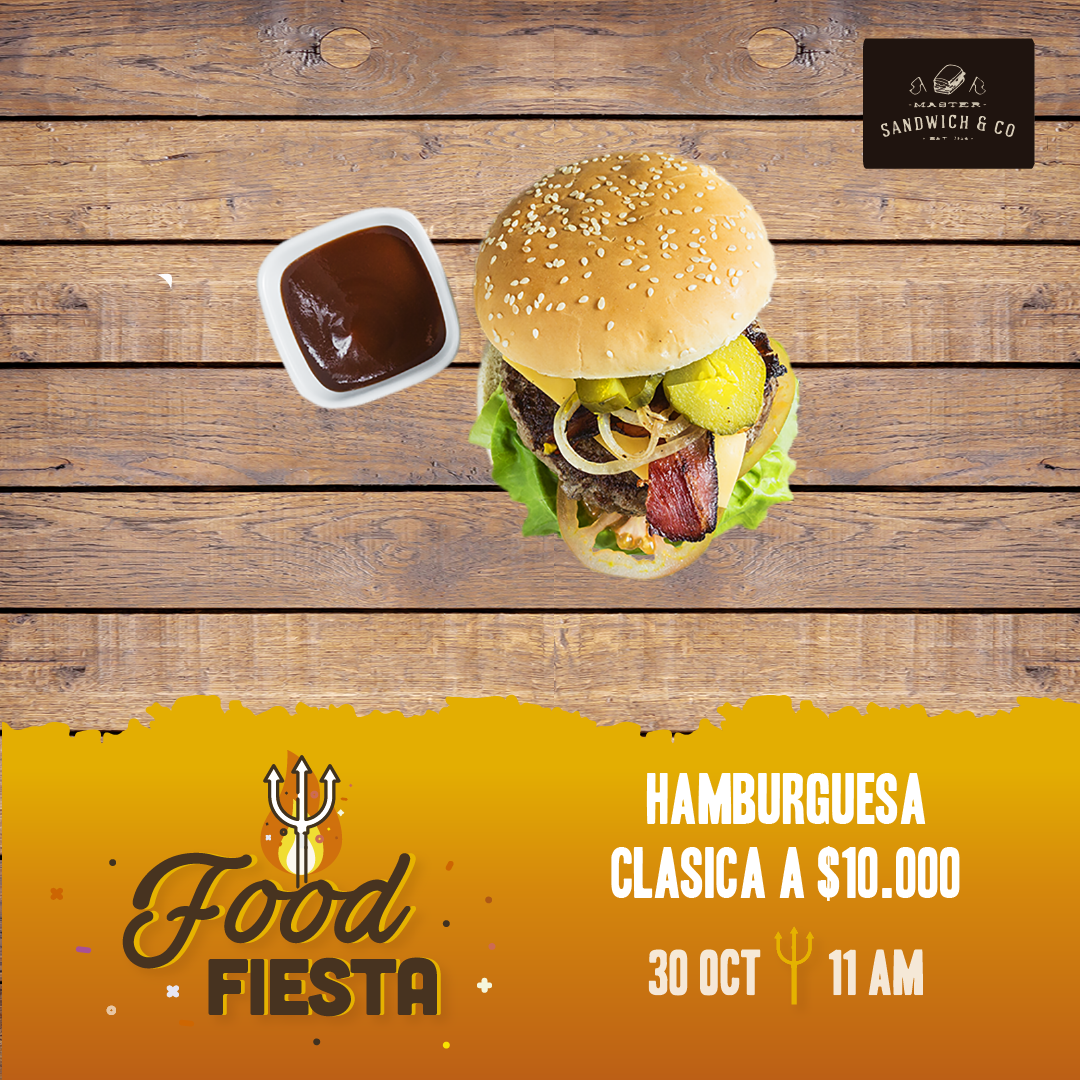 food-fiesta_pieza-hamburguesa-clasica-a-10-000-01