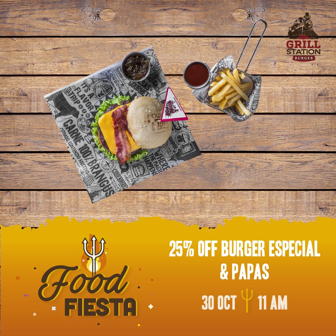 food-fiesta_pieza-burger-especial-01
