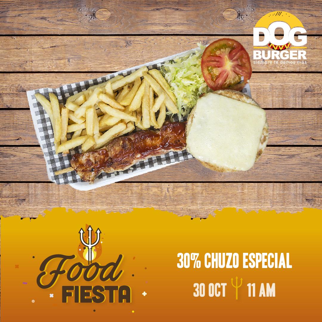food-fiesta_pieza-chuzo-especial-01