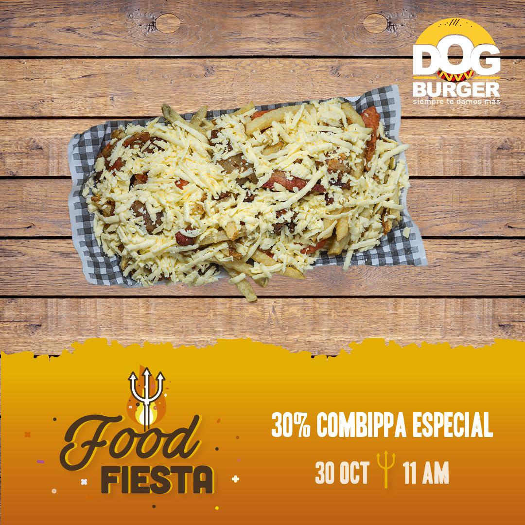 food-fiesta_pieza-combipapa-especial-01
