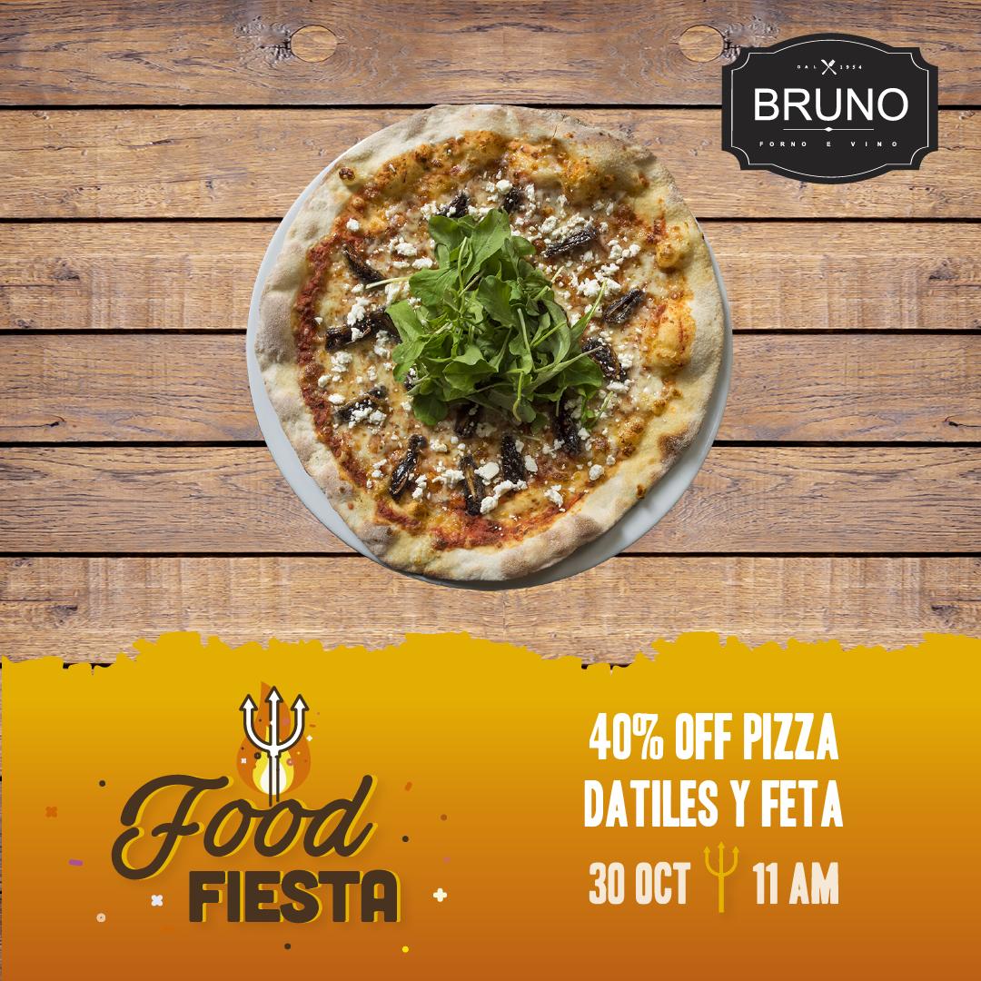 food-fiesta_pieza-datiles-y-feta-01