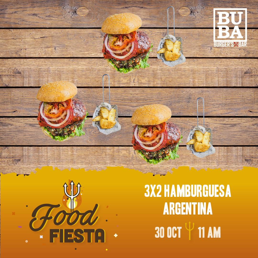 food-fiesta_pieza-hambgesa-argentina-01