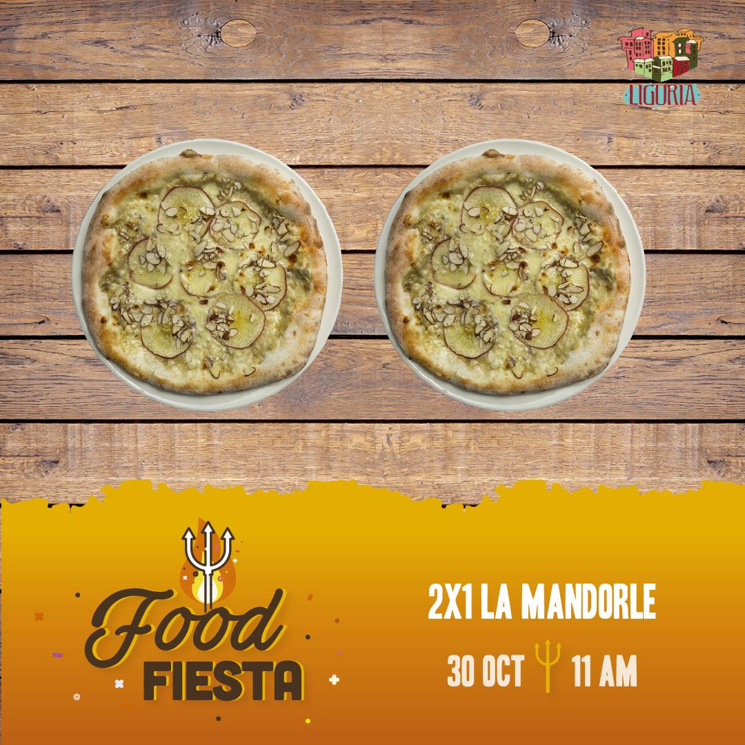 food-fiesta_pieza-la-mandorle-01