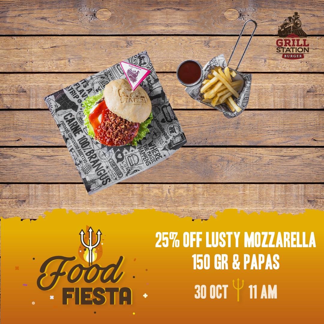 food-fiesta_pieza-lusti-150-01