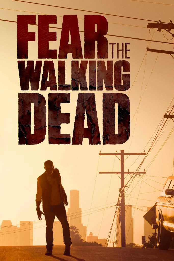 series-tv-halloween-fear-the-walking-dead