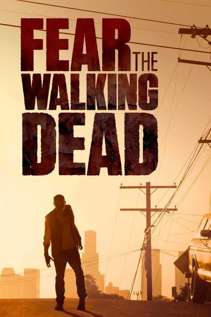 series-tv-halloween-fear-the-walking-dead