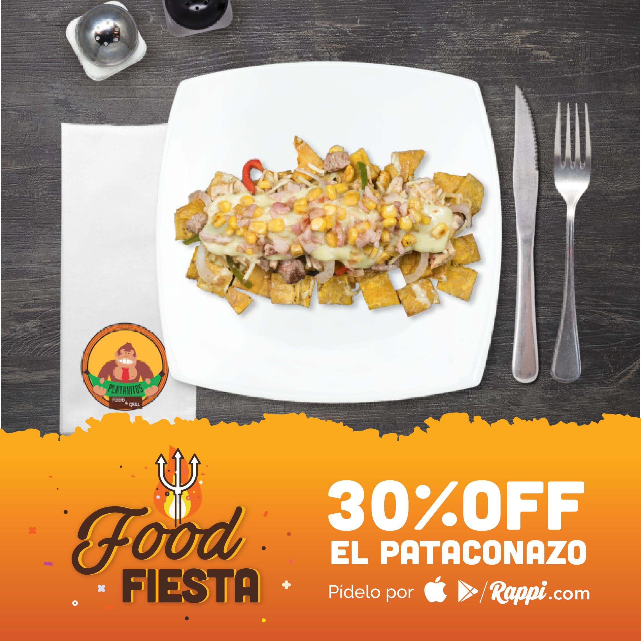 food-fiesta-baq-01