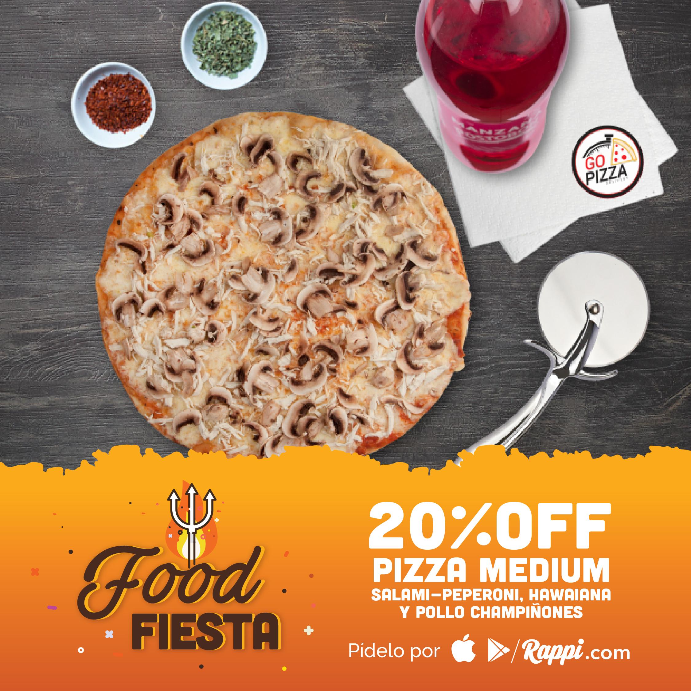 food-fiesta-baq-02