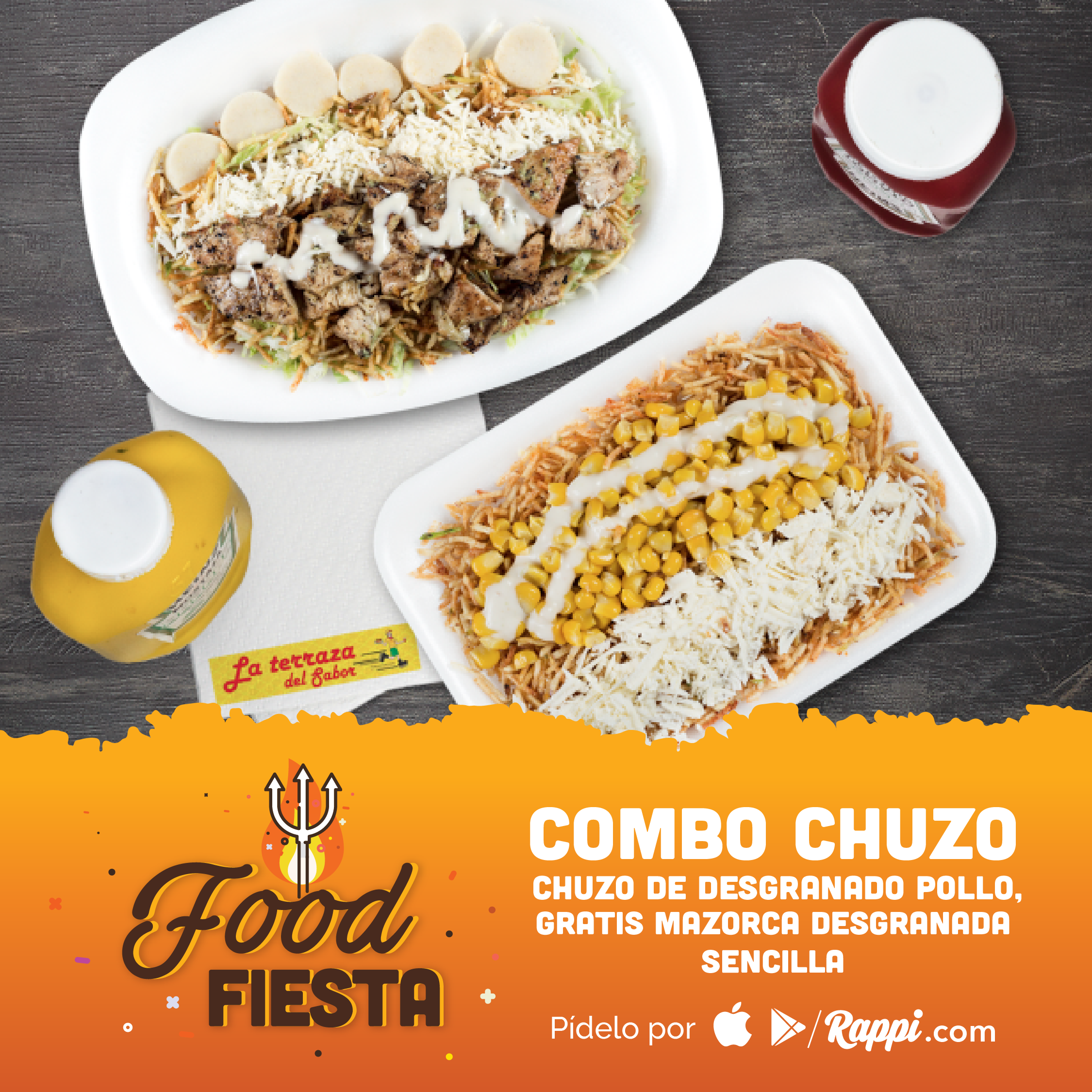 food-fiesta-baq-03