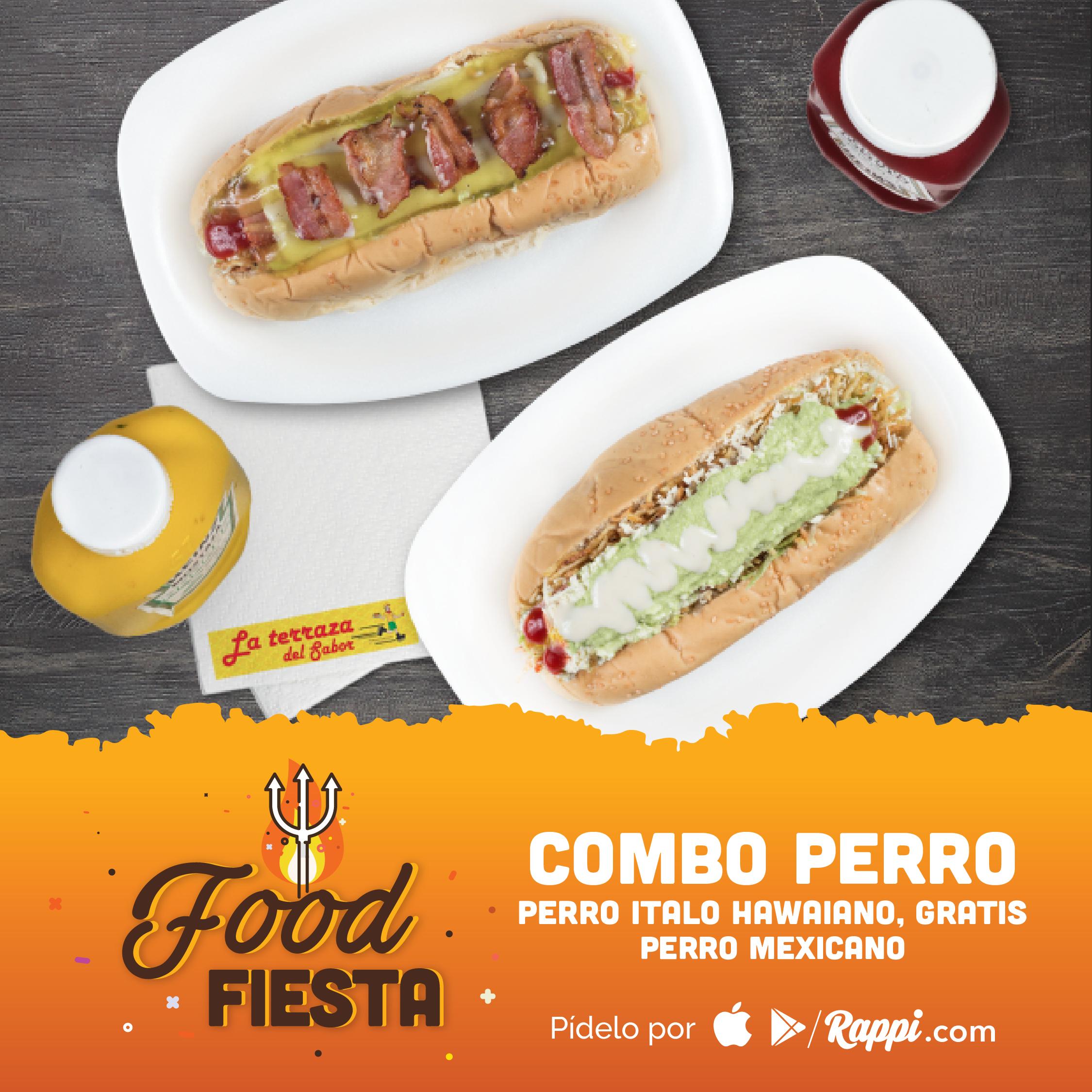 food-fiesta-baq-04