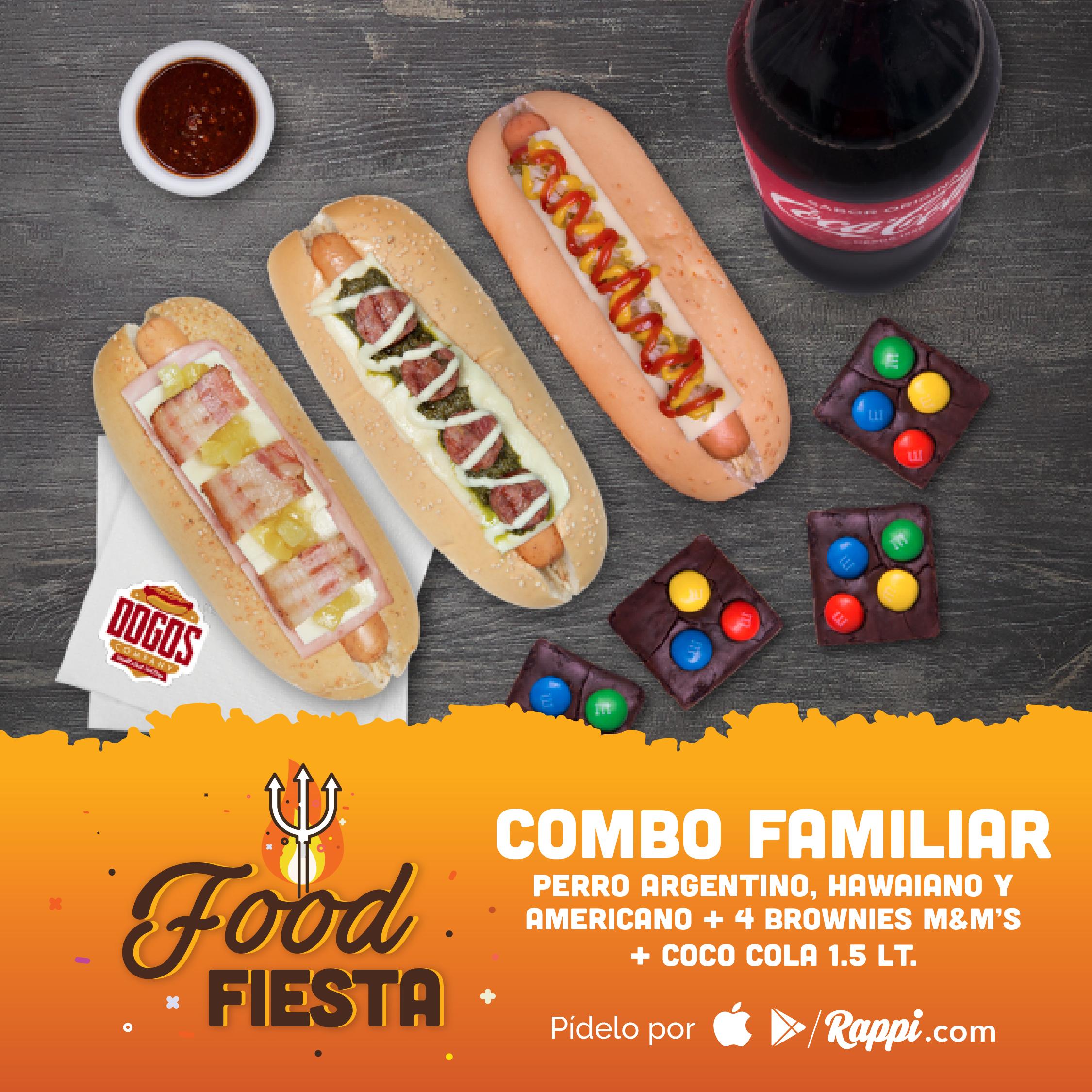 food-fiesta-baq-05