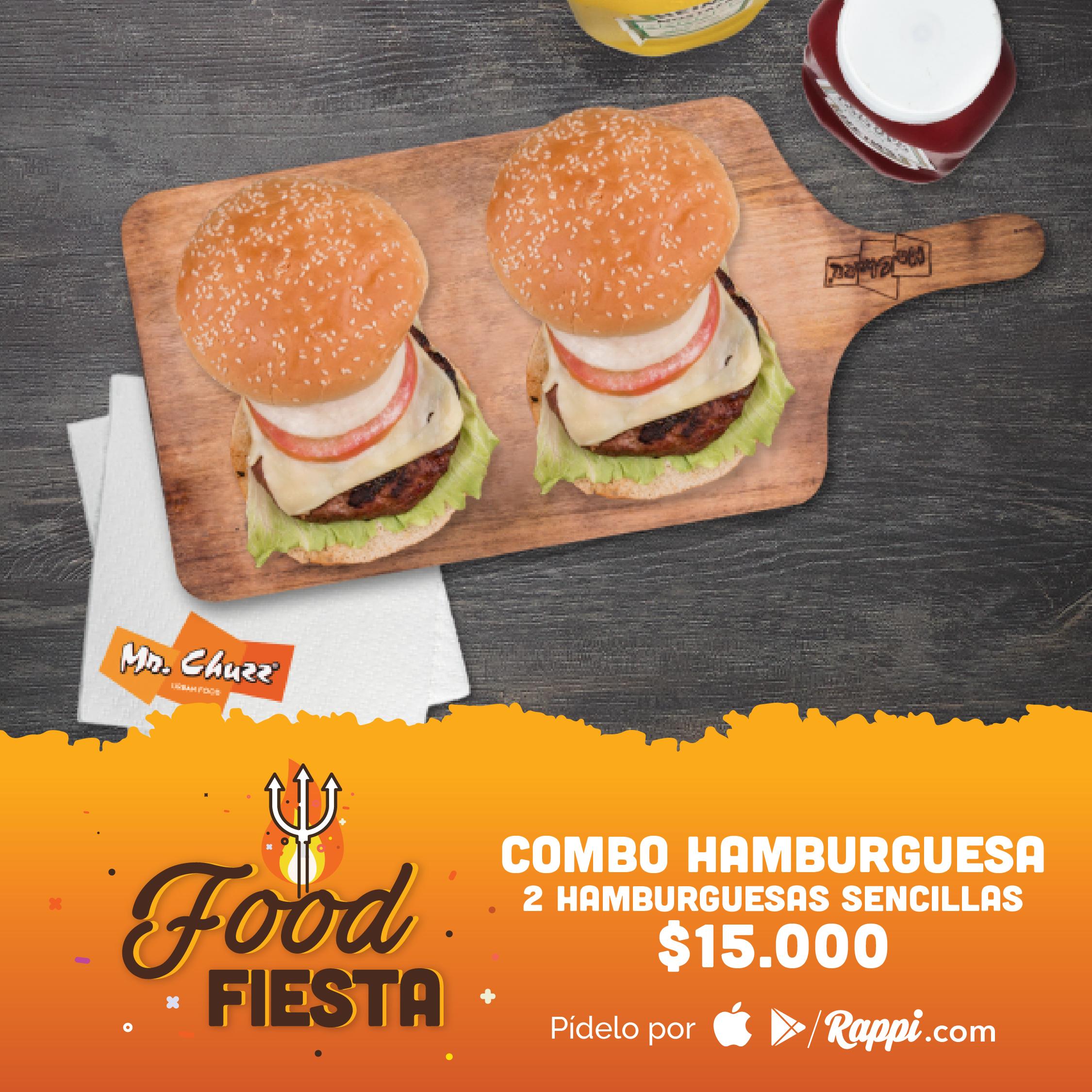 food-fiesta-baq-06