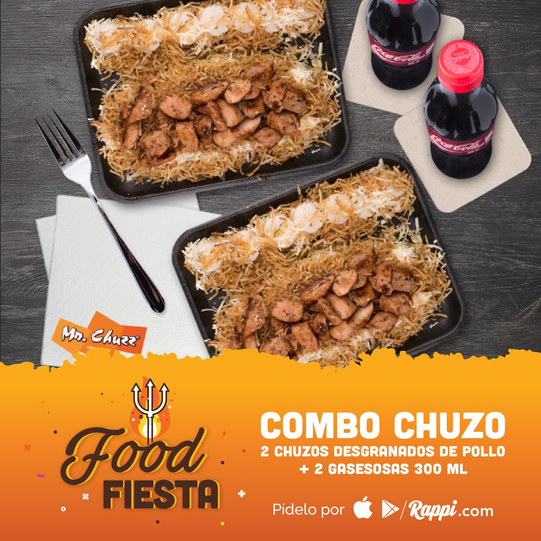 food-fiesta-baq-07