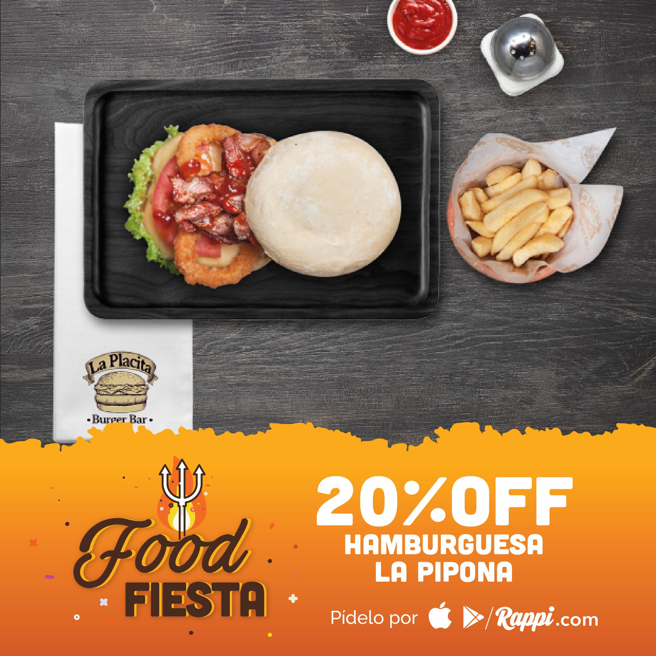 food-fiesta-baq-08