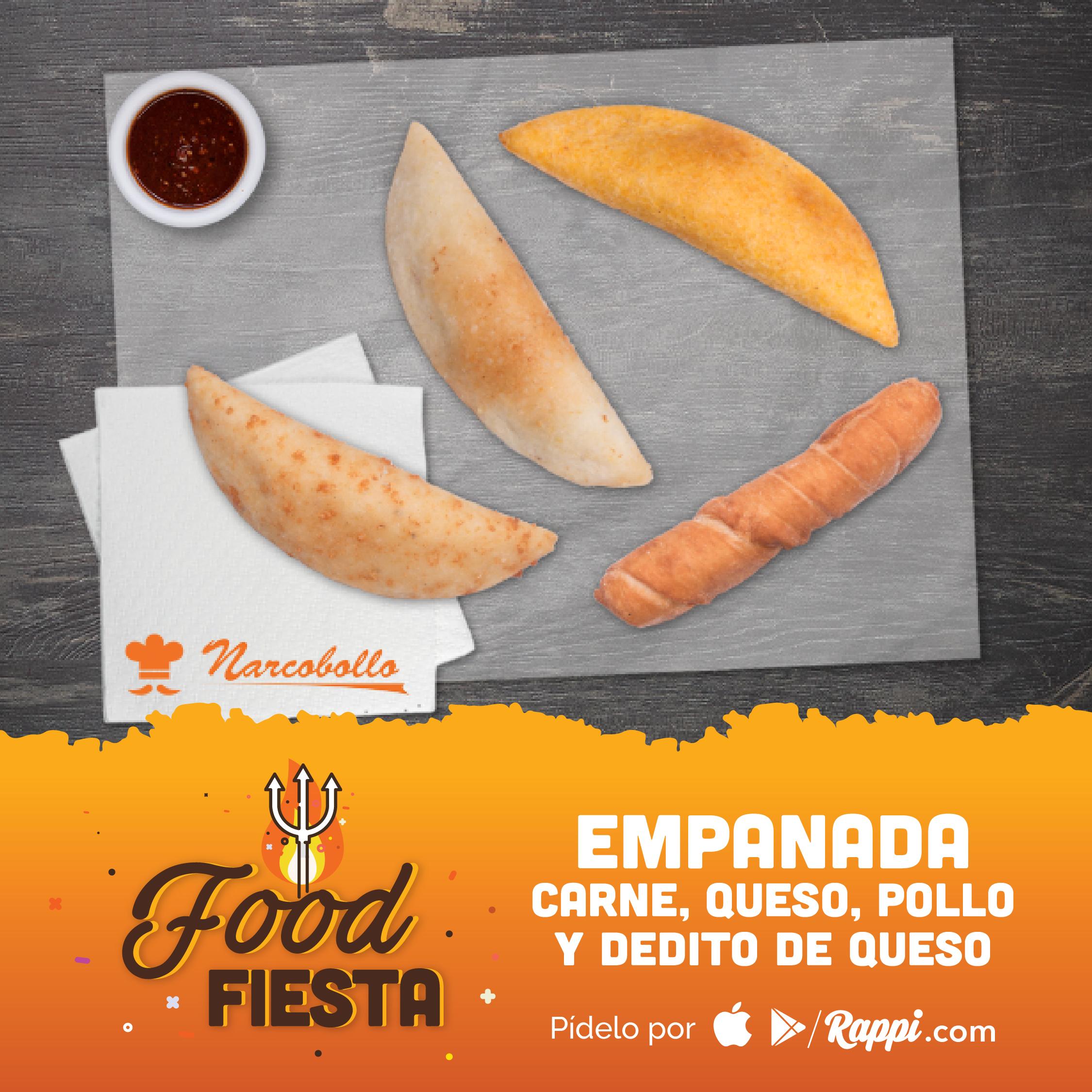food-fiesta-baq-10