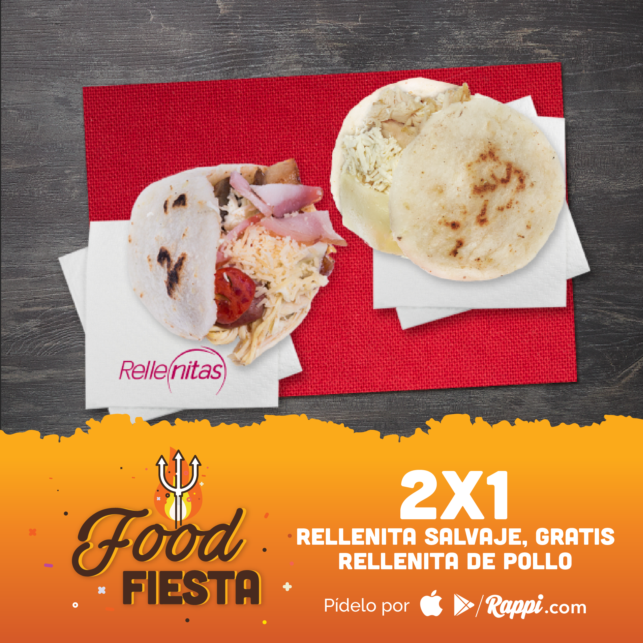 food-fiesta-baq-11
