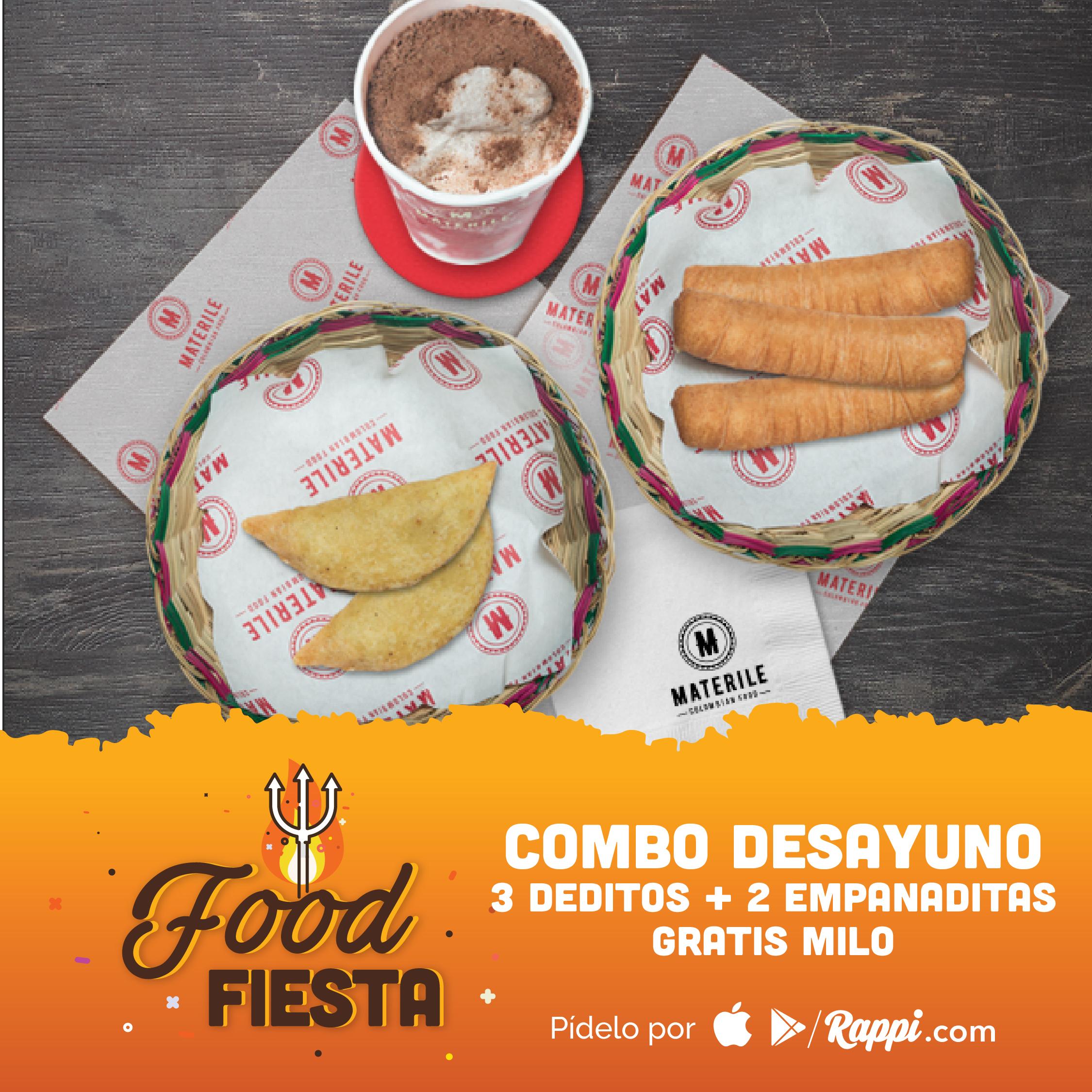 food-fiesta-baq-13