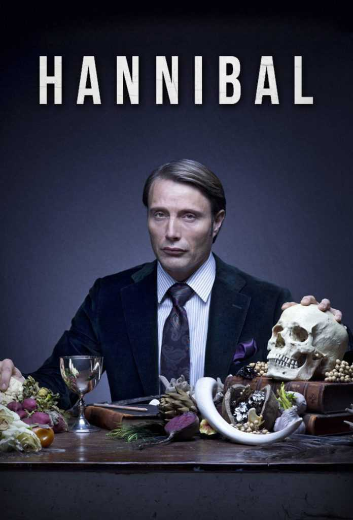 series de tv halloween hannibal